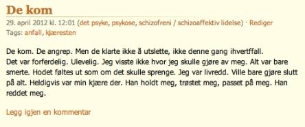Skjermbilde 2013-12-20 kl. 04.50.06