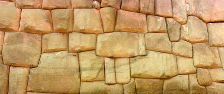 Mur_Inca_Décembre_2007